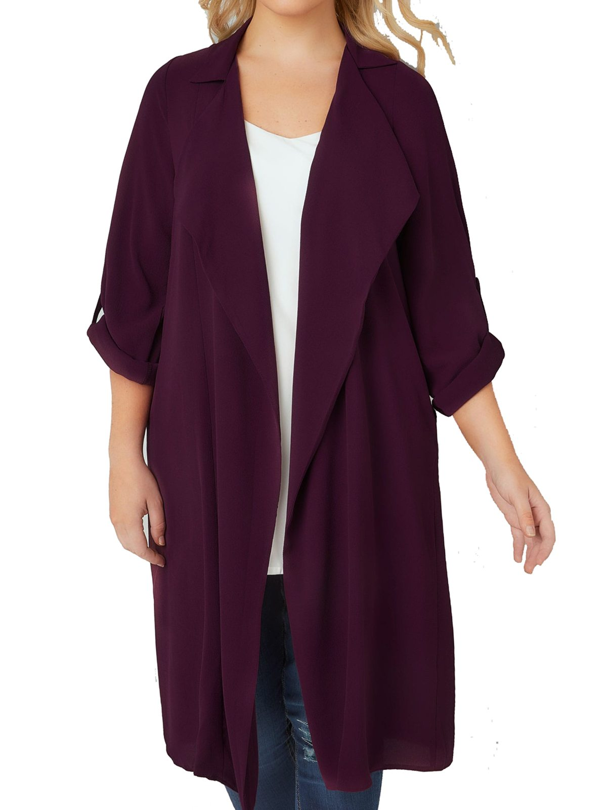 Plus Size Clothing for Women Sized 16 to Your best loved plus size online clothing brand, shop sizes Yours believe that all women should look awesome, regardless of their dress size.